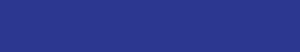 Vextur Logo White