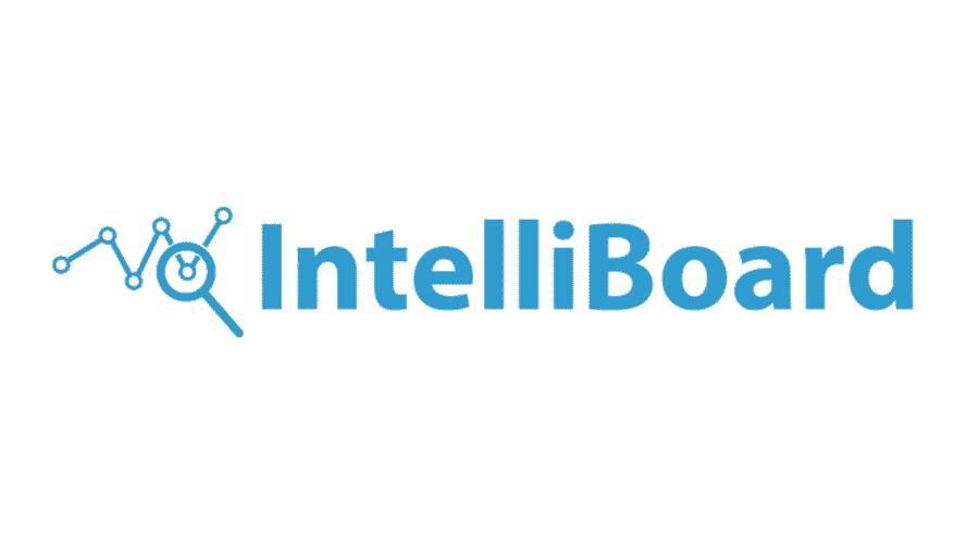 Vextur Intelliboard partner